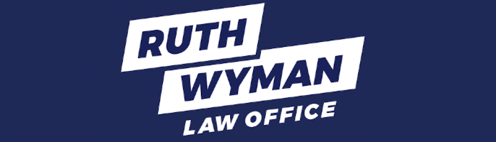 Ruth Wyman Law Office LLC
